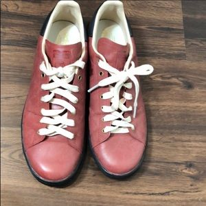 Rare Stan Smith Adidas shoes for men